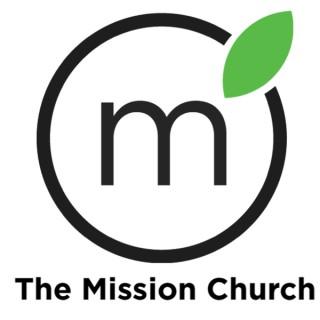 Mission Sermon Podcasts