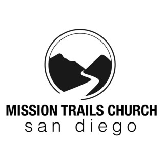 MISSION TRAILS CHURCH