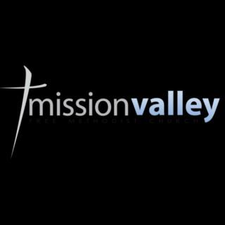 Mission Valley FMC San Gabriel