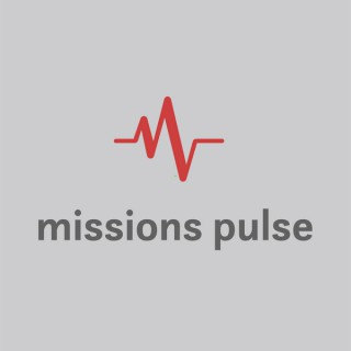 Missions Pulse
