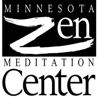 MN Zen Meditation Center: Sunday Talks