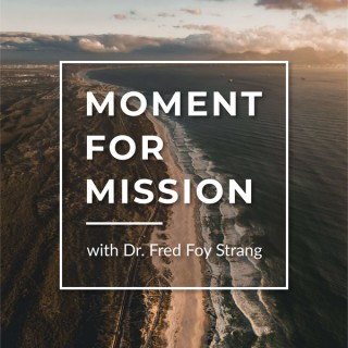 Moment for Mission