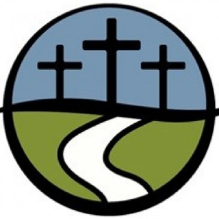 Monee Free Methodist Church Sermon Podcast
