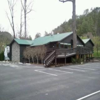 Monroe County Christian Center