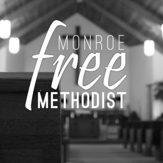Monroe Free Methodist Church