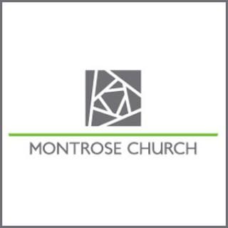Montrose Church Podcast
