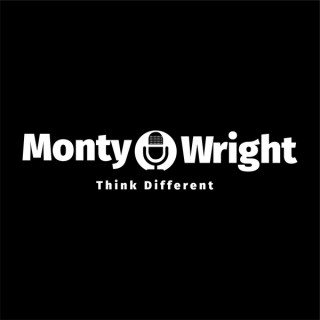 Monty C Wright
