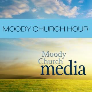Moody Church Hour