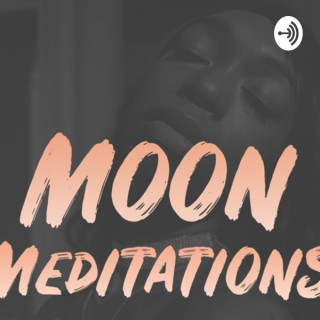 Moon Meditations with The Poetic Pisces