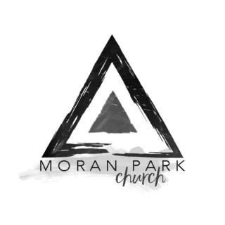 Moran Park Church - Sermons