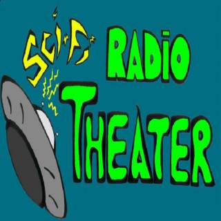 Sci-Fi Radio Theater