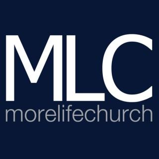 More Life Church