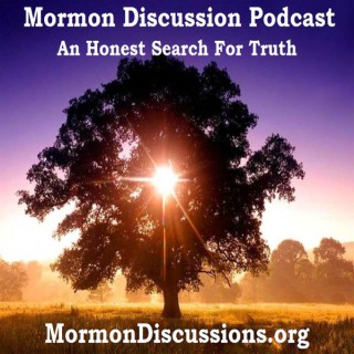 Mormon Discussion by Bill Reel