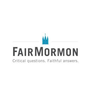 Mormon FAIR-Cast