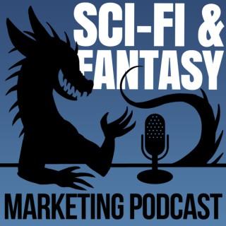 Science Fiction & Fantasy Marketing Podcast