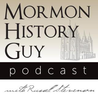 Mormon History Guy