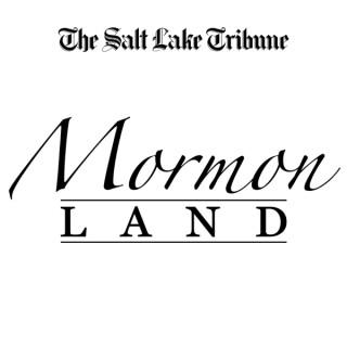 The Salt Lake Tribune's Mormon Land