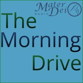 Morning Drive – Mater Dei Radio
