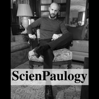 ScienPaulogy