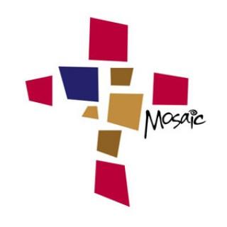 Mosaic Church Of Central Arkansas Audio Podcast