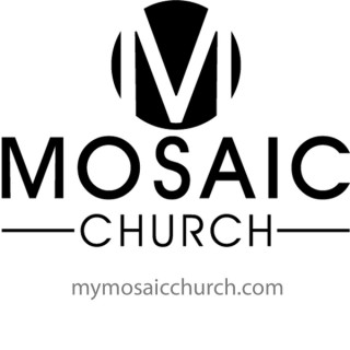 Mosaic Church Podcast (Maple Grove, MN)