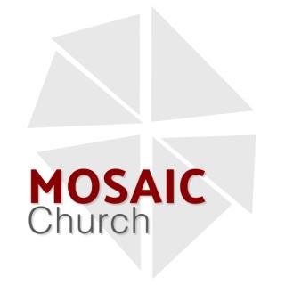 Mosaic Cincinnati
