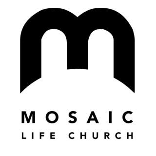 Mosaic Life Church