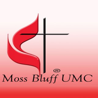 Moss Bluff UMC Podcast