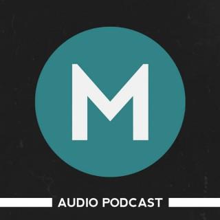 Motion - Audio Messages