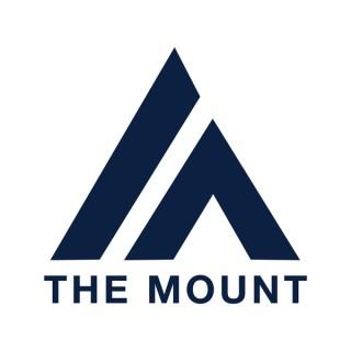 MOUNT ARARAT CHURCH - STAFFORD, VA