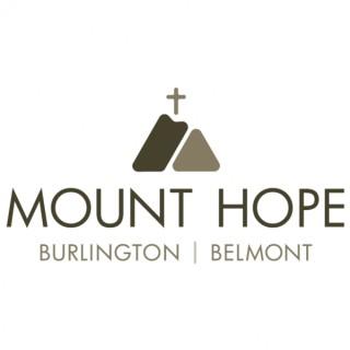 Mount Hope | Burlington Campus