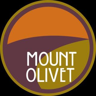 Mount Olivet
