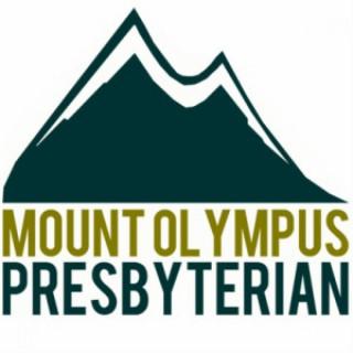 Mount Olympus Presbyterian Church