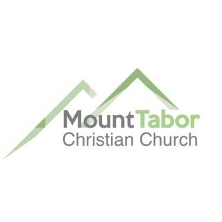 Mount Tabor Christian Church