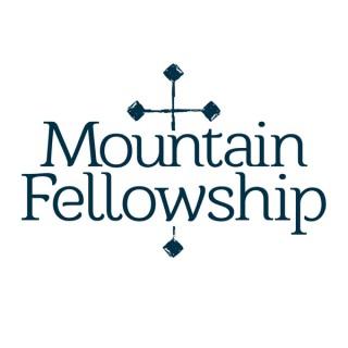 Mountain Fellowship