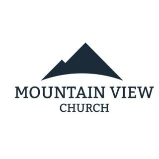 Mountain View Church Sermons