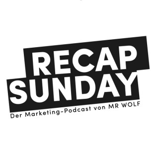 MR WOLF RECAP SUNDAY