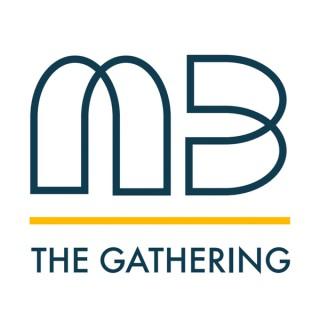 Mt. Bethel Church - The Gathering