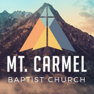 Mt. Carmel Baptist Church