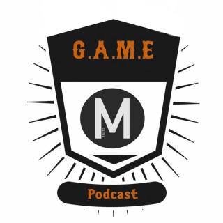 MUGGS Podcast