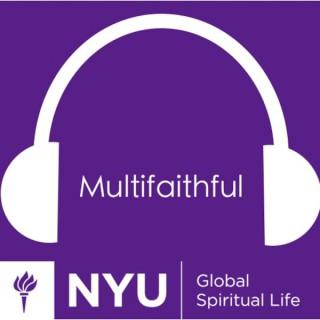 Multifaithful