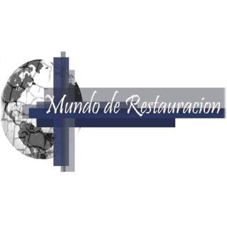 Mundo de Restauracion