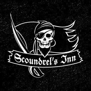 Scoundrel's Inn