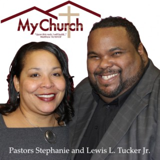 My Church -Lynchburg