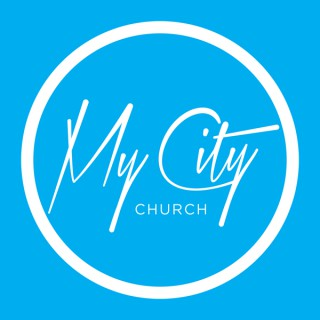 My City Church Podcast