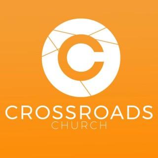 My Crossroads Church