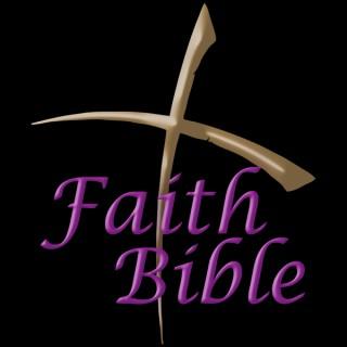 My Faith Bible