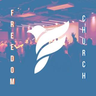 My Freedom DFW