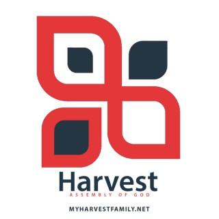 My Harvest Family