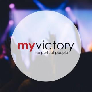 My Victory Church